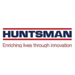 logo Huntsman Adhesives & Composites