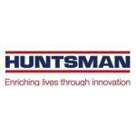 logo Huntsman Adhesives & Composites – L'appli mobile pour choisir ses produits