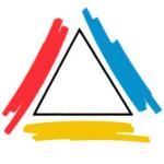 logo Fugybat – Application iPad de gestion dans le BTP