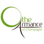 logo Othe Armance – Les bons plans pour les touristes en Champagne en une appli mobile