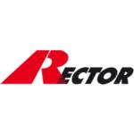 logo Rector – Deux applications B to B pour choisir son plancher en béton