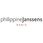 logo Philippine Janssens – La création de pantalons sur mesure depuis un iPad