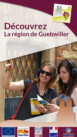 application mobile tourisme