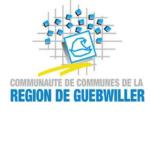 logo Les voies du patrimoine – Audioguide autour de Guebwiller