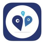 logo NicePlaces – L'appli pour les sorties, rencontres et bons plans !