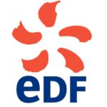 logo MagEDF – Application métier de gestion des stocks et approvisionnements
