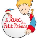 logo Parc du Petit Prince – Application de vol en réalité virtuelle