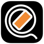 logo NaSQaH – Tout ce qu'il faut pour maximiser la performance du Commercial ou du Distributeur en visite client !