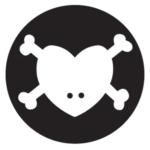 logo Tous DTC – Création de remix originaux by Mouse DTC
