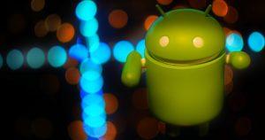 La bataille entre Google et Apple sur le terrain des applis mobiles en réalité augmentée fait rage