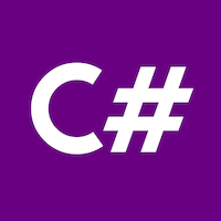 C# Visual Studio