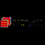 logo Eiffage – un outil de suivi de pièces détachées