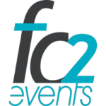 logo FC2 Events – une application d'émargement autonome