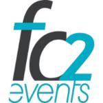logo FC2 Events – une application d'émargement autonome