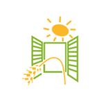logo Association Pierre Clément – Stratégie mobile et maquette